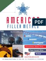 low_alloy_steel_elect.pdf