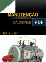 manutenocaldeiras-130517072312-phpapp01.pptx