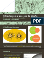 unidad 1 teorico 2.pdf