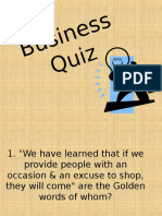 37080933-Business-Quiz-Ppt.ppt
