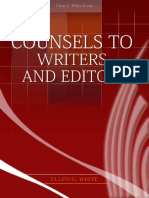 CounselsToWritersAndEditors.pdf