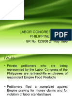 labor congress of the philippines vs nlrc ppt