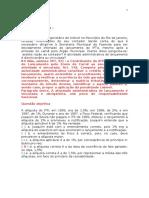 Caso de Tributario II 1 a 15.Docx