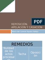 MEDIOS IMPUGNATORIOS II.pptx