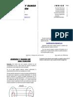 dominio-y-rango-funcion.docx