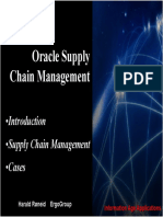 Concepts on Oracle SCM.pdf