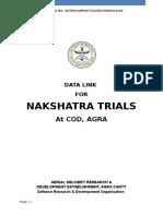Datalink Rev3