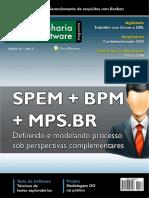 Edição56-2013