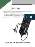 mdx-653p-es-instruction-manualpdf.pdf