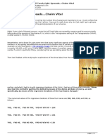 KabbalahSecrets.com-All Torah Light Spreads...Chaim Vital.pdf