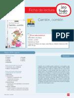 2p1camilon_comilon.pdf