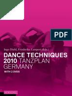 Tanztechniken_2010