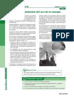 CL Unidad 06.pdf
