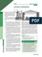 CL Unidad 10 (B).pdf