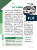 CL Unidad 03.pdf
