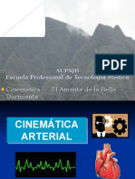 3. CINEMATICA _TERAPIA