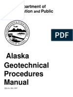 geotechmanual_all_07.pdf