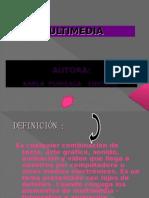 Multimedia. k