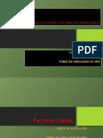 analisis-financiero-para-no-financieros.ppt