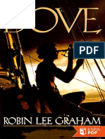 Dove - Robin Lee Graham.pdf