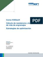 Programa detallado_Calculo_de_engranajes_1403860414.pdf