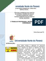 slides serviço social.pptx