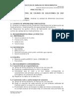Calidad-De-soluciones MESA 2 Corregido