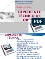 1.2- EXPEDIENTE TECNICO.ppsx
