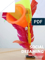 Social Dreaming Thesis