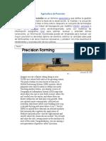 Agricultura de Precision.docx