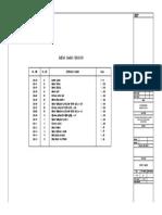 1_DAFTAR GAMBAR.pdf