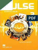 Pulse 3