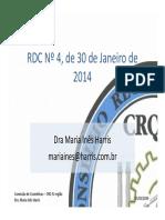 APOSTILA_RDC4_2014.pdf