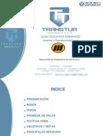 Brochure Transtua.pdf
