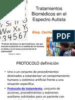 TratamientosbiomedicosenelTEAguatemala2013.pdf