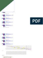 trabajo de analisis estructural 2008 II .2.pdf