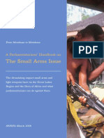 A-Parliamentarians-Handbook-on-The-Small-Arms-Issue.pdf