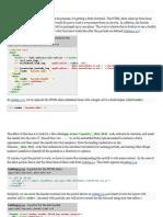 Asignación17-SaaS.pdf