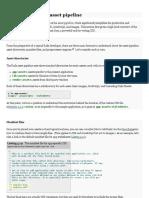 Asignación18-SaaS.pdf