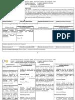 Guia_Integrada_de_Actividades_Academicas_2016_2.pdf