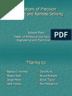 aplication of precision agricukture.pdf