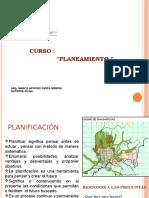 PLANIFICACIÓN ESTRATÉGICA.pptx