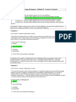 Gabaritos-e-Comentários-das-AAC-I-e-VI.doc
