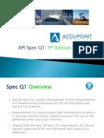 webq1-140617150850-phpapp01.pdf
