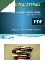 Shadab.pptx