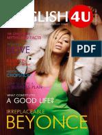 English4U_3 2007.pdf