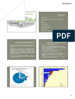 Aula 2 - Energias renováveis.pdf