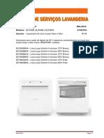 BLF08.pdf