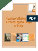 7. Impacto por la Modificación en la Prima del Seguro de Riesgos de Trabajo.pdf