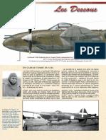 italian P-38